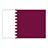 qatar-flag-48x18